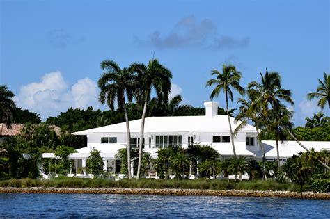 port royal naples florida homes for sale port royal real