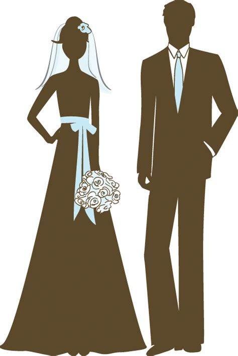 Wedding Images Png by Png Images Wedding Transparent Images Wedding Png Images