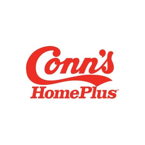 Conns Furniture El Paso Tx by Conn S Homeplus Furniture Home Store In El Paso