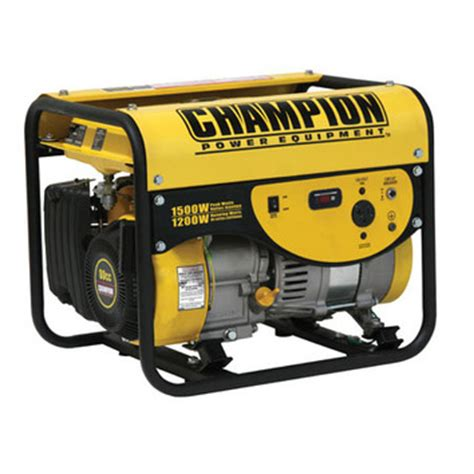 rent a generator lowes spillo caves