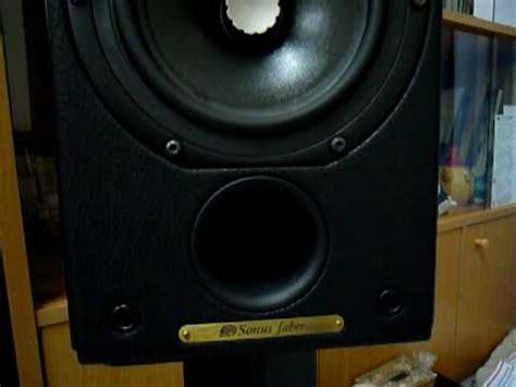 Ume View Leather Lg G Prolite sonus faber speaker specs meet gadget