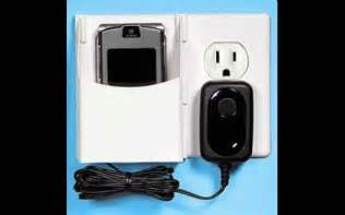 modern electrical outlets power strips and modern electrical outlets wirecyber