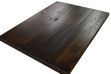 reclaimed wood countertops reclaimed wood countertops wood countertop butcherblock