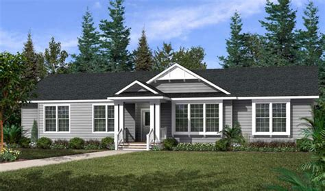 modular homes definition top 28 define modular homes modular home sips modular