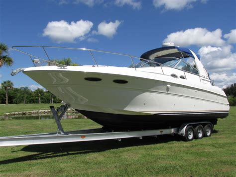 sea ray boats for sale in the usa sea ray 310 sundancer boat for sale from usa
