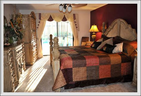 arabian bedroom how to d 233 cor arabian themed bedroom interior designing ideas
