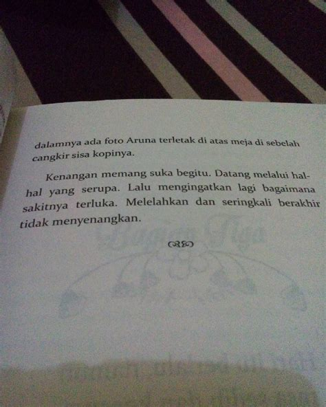 Karya Karya Boy Candra kutipan di novel origami hati karya boy candra 3 toko buku bursa buku berkualitas