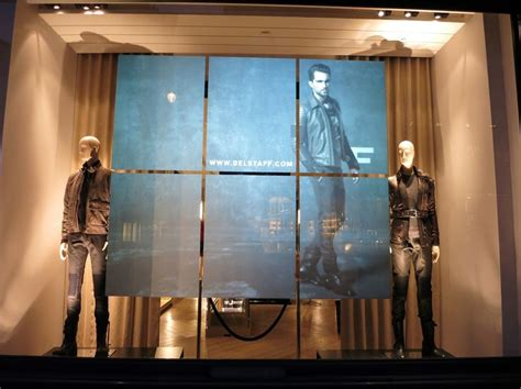 digital windows 21 best images about digital signage windows retail