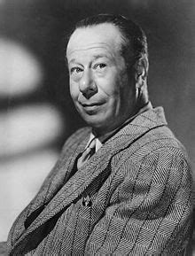notes on a cowardly the biography of bert lahr books biographies of classic actors on biographies