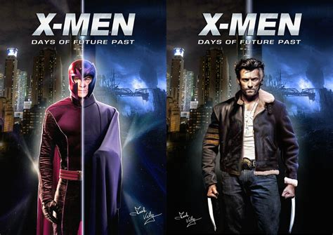 download subtitle indonesia film x men days of future past watch x men days of future past 2014 movie streaming