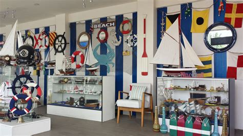 Wholesale Nautical Decor Suppliers by Wholesale Model Ships Wholesale Your 1 Model Ship