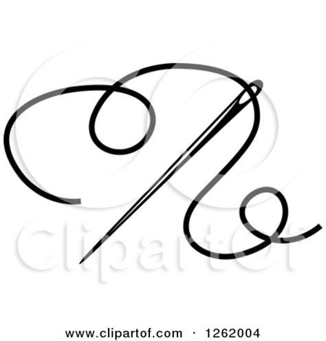 needle clip art free clipart panda free clipart images