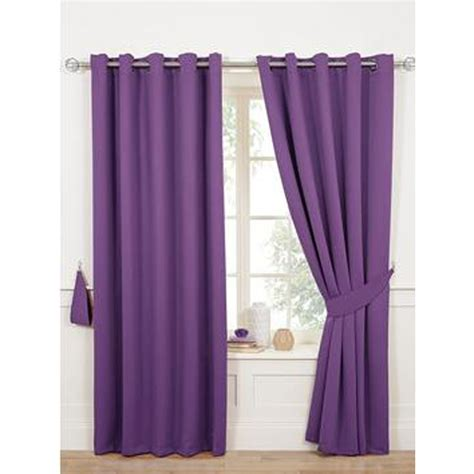 best curtains to block light woven blackout ring top curtains door curtains insulate