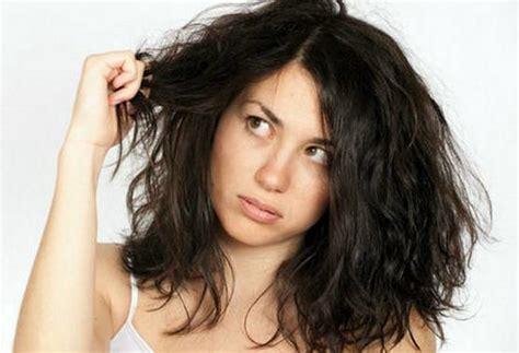 41 cara mengurangi rambut mengembang yang sangat efektif penumbuh rambut herbal