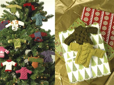 free christmas tree jumper knitting pattern posts tagged with quot free knitting pattern quot page 2