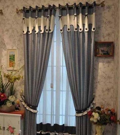 nice curtain ideas nice best curtain designs pictures best design ideas 2011
