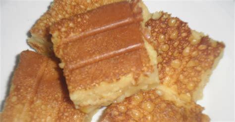 Pemanggang Jagung Bakar zalekha luvs cooking bingka jagung kueh bakar jagung