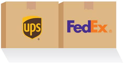 ship via ups shipping international orders via ups fedex shippingeasy