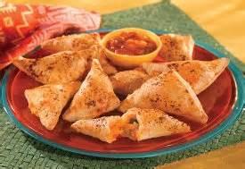 appetizer recipes   minutes  bonus party dishes recipelioncom