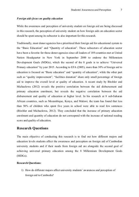 Awareness Essay by Essay On Aids Awareness Popular Persuasive Essay Proofreading Website Au Ap Biology Essay