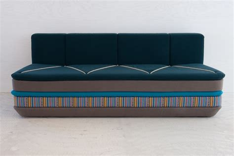 couch middle bridging the modern and middle east with furniture