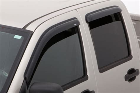 window rain deflectors house window deflectors house 28 images rugged ridge window deflectors front and rear