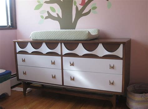 rhan vintage mid century modern blog painting vintage  mid century modern furniture