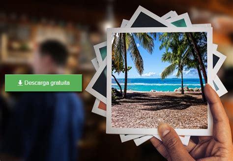 imagenes libres para descargar d 243 nde descargar fotograf 237 as libres de derechos