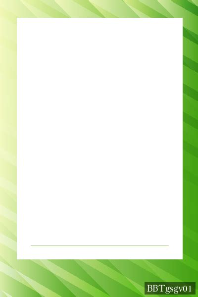 Cards Transparent Background Template For A 4x6 by Free Photo Greeting Card Templates Brown Bottle Green