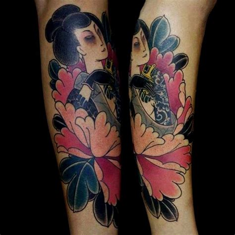 tattoo parlour japan 1000 images about japanese tattoos on pinterest peonies