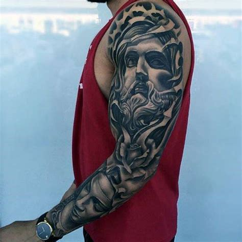 virgin mary tattoos for men 100 tattoos for religious design ideas