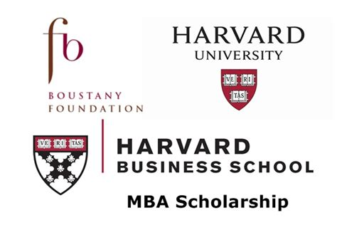 Scholarships For Harvard Mba by Griffith Australia Ug Scholarships 2017