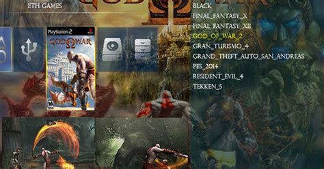 theme ps4 apk download theme opl ps4 ps2 inside game