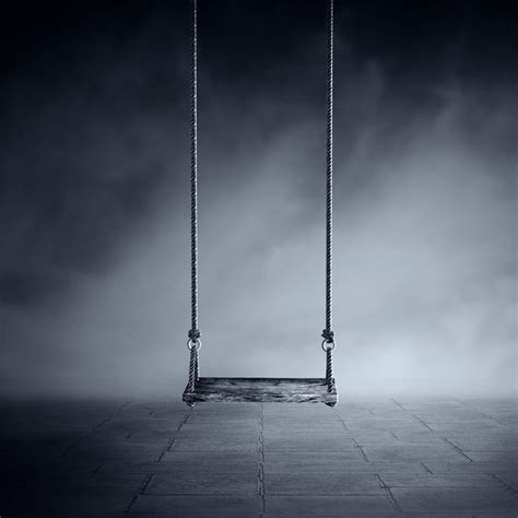 scary swing 126 best stock images backgrounds images on pinterest