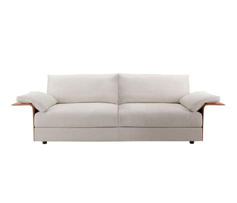 fendi sofas hton sofa lounge sofas from fendi casa architonic
