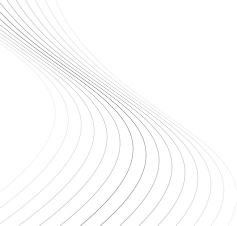 clipart waves    webstockreview