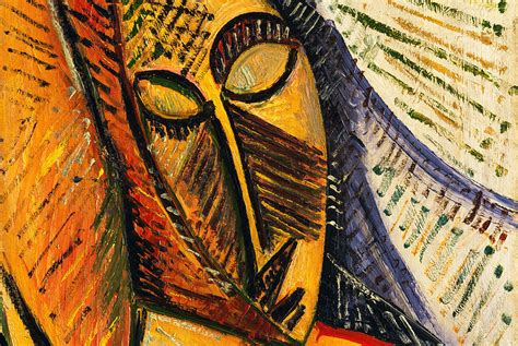 picasso paintings essay picasso s works on paper go on view at the israel museum