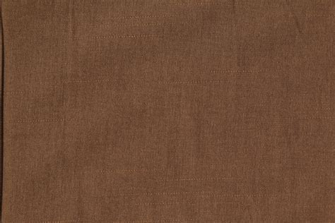 polyester drapery fabric polyester charmeuse drapery fabric in taupe