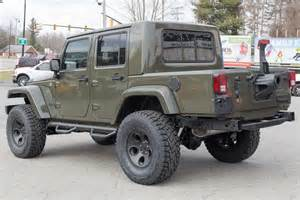 Collins Bro Jeep Jk 8 Wrangler For Sale Autos Post
