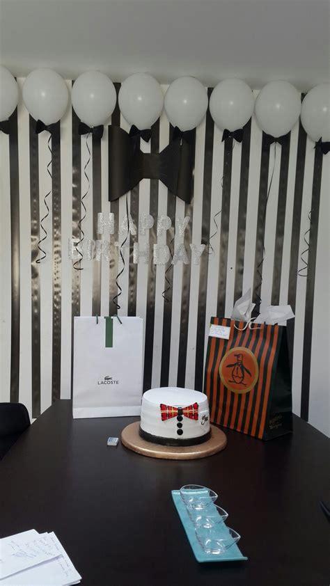 decoracion fiesta cumplea os adultos manualidades para cumpleanos de adultos galer 237 a de