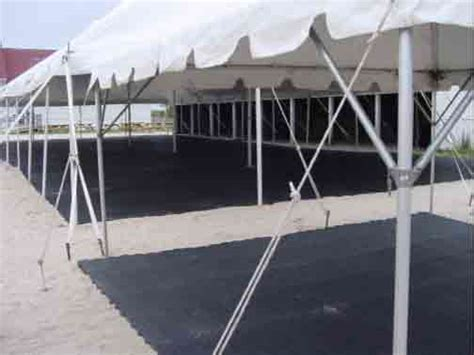 buy   temporary floors  special event flooring