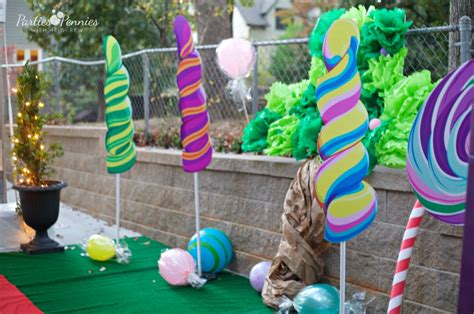 willy wonka birthday party decorations cute willy wonka cute willy wonka party ideas