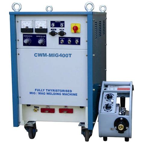 pug machine price mig welding machine price list by cruxweld is for the customers