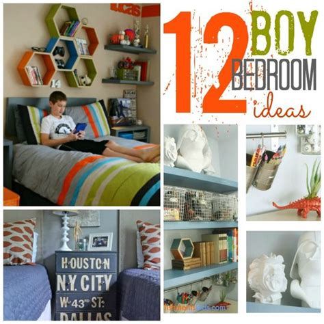 Science Bedroom Decor by 74 Best Images About Science Theme For Boys Room On