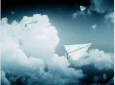 【非主流纸飞机图片】折一只纸飞机,迎着太阳丢在风里(7) - ╋多儿秀╋唯美意境网 Justin Bieber