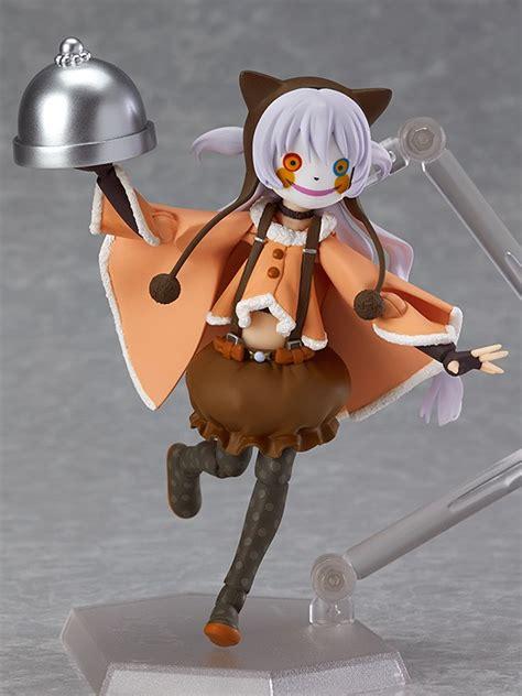 Figma Nagisa Momoe Original figma puella magi madoka magica momoe nagisa 219