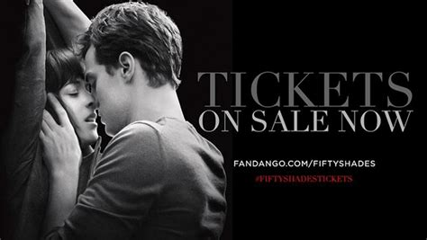 movie tickets for fifty shades of grey philippines fifty shades pre ticket sell 00 cuemovie com