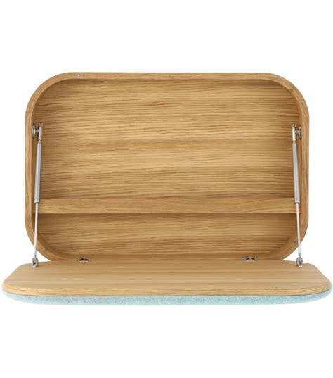 ligne roset desk nubo ligne roset writing desk milia shop