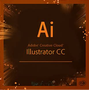 adobe illustrator cs6 middle east version free download adobe illustrator cc portable free download all pc world