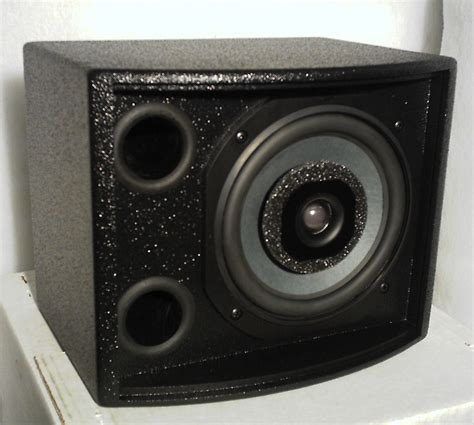 Speaker Cabinets Uk by Speaker Cabinet Gallery Soundlite